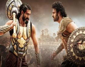 Baahubali to be re-released!