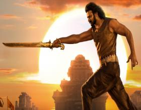 Baahubali 2 continues to reign