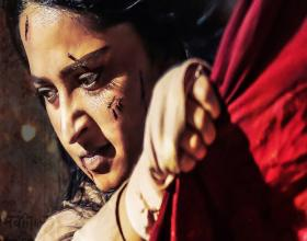 Bhaagamathie received great collections - Director Ashok