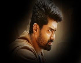Kalyan Ram's character in N.T.R biopic