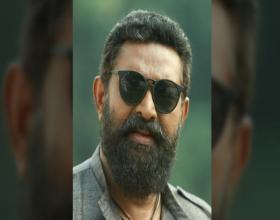 Malayalam actor Lal joins Sahoo