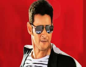 Mahesh Babu mints 51 crores on the first day