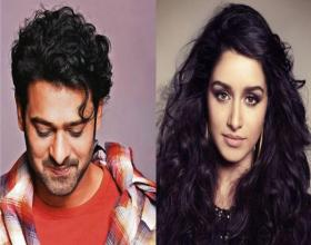 Prabhas gets a new title from Shraddha