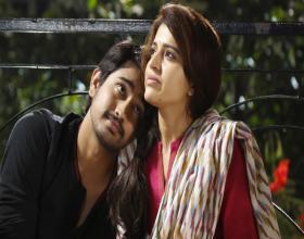 Raj Tarun's 'Rangula Ratnam' for a Sankranti release