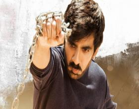 Ravi Teja informs his decision