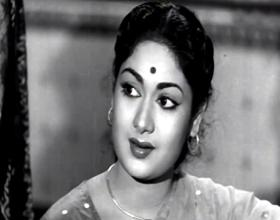 Mahanati is a complete story arc of Savitri