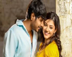 Sandeep Kishan's C/o Surya is a wrap
