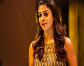 Nayanthara's Airaa Is Ready For a Grand Release