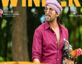 Ala Vaikunthapurramuloo Enters All-time top 10 USA premieres list
