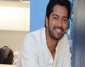 Allari Naresh Thanked Everyone!!