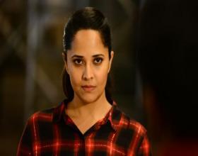 Upasana Launched Kadhanam teaser