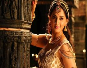 Chiru Revealed About Anushka's Role in Syeraa