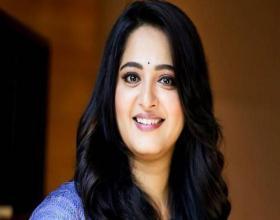 Anushka Shetty 'Silence' Update