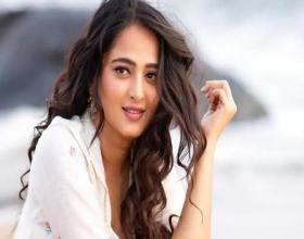 Anushka Shetty In Talks For a Devotional Film?