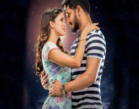 Nikhil's Arjun Suravaram Releasing on May 1st