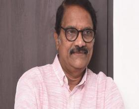 Nagarjuna is the Trendsetter for Multistarrer- Ashwini Dutt
