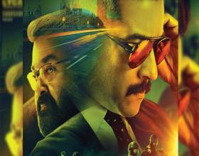 Suriya's Bandobast Teaser Raises Expectations
