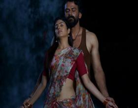 Bhairava Geetha is a Complex Film- RGV