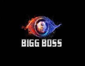 JR NTR Host BigBoss 3?
