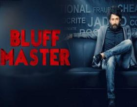 Bluff Master Release Date Confirmed