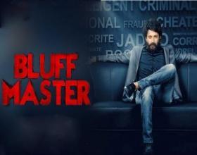 Bluff Master Teaser- Impressive
