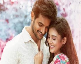 Aadi's Burra Katha Postponed