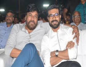 I Remember My Role in Gang Leader- Megastar