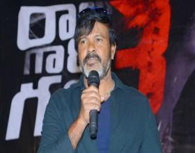 Raju Gari Gadhi 3 is Less Horror More Comedy - Chota K Naidu