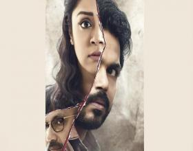 'Donga' Is A Perfect Blend Of Action And Emotion - Angry Hero Karthi
