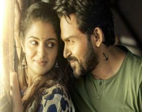 Karthi's 'Donga' Releasing On December 20th