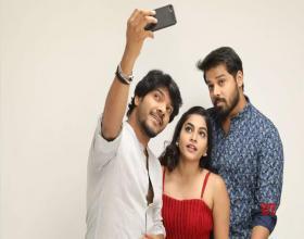 Vinayaka Chavithi Special Release Enduko Emo