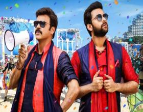 F2 Joins 100 Crores Club