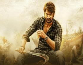 Kartikeya's Guna 369 Scheduled Its Release on August 2nd