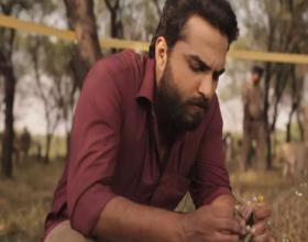 Vishwak Sen's Hit Sneak-peek