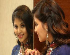 Kona Film Corporation announce 'Geethanjali-2'
