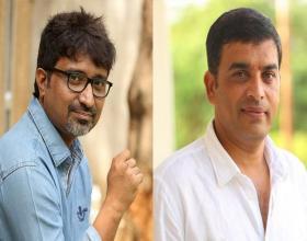 Director Indraganti Mohana Krishna's next is a multistarrer