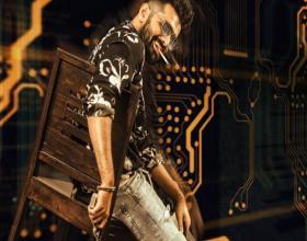 'iSmart Shankar' Releasing On July 18th