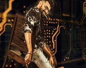 Ismart Shankar Re-releasing for Three Days