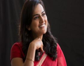 'Jersey' is filled with honest emotions - Shraddha Srinath