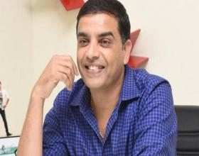Movies Like Jersey Will Release Very Rare- Dil Raju