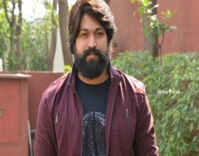 KGF Enters 100 Crores Club