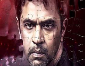 Kurukshetram Will be in my Top 10 Movies- Arjun