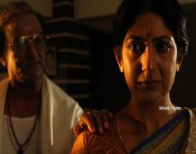 RGV Revealed Lakshmi's NTR Release Date