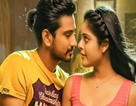 Raj Tarun's Lover Release Date