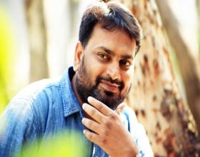 It's Easy to Write for Tunes- Krishna Kanth