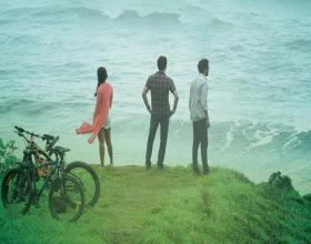 Maharshi First Single-
