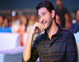 Sarileru Neekevvaru First Schedule Locked