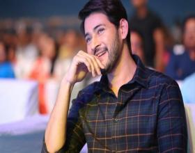 Super Star Mahesh Appreciates Vijay's Sarkar
