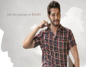 Dil Raju Announced Maharshi Release Date
