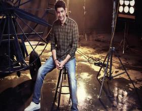 Mahesh in Talks With KGF Director